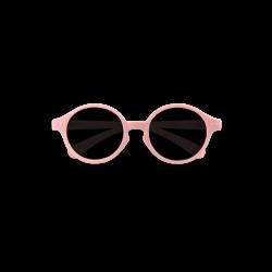 Óculos de Sol Kids Pastel Pink