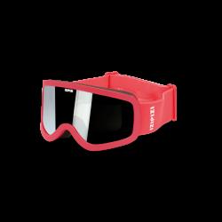 Óculos de Neve Junior Pink